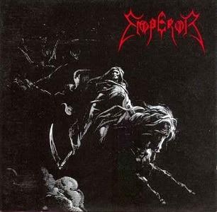Emperor (EP)