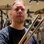 """L'ancien batteur de Amon Amarth, Fredrik Andersson, s'excuse auprès de ses anciens camarades pour le """"désagrément"""" qu'il a causé"""