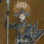 Gojira annonce son nouvel album, Fortitude, et publie un nouveau single !