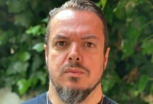 Igor Cavalera explique pourquoi Sepultura portait des t-shirts à croix gammée pendant les premières années du groupe