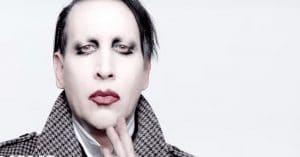 Le manager de Marilyn Manson depuis plus de 25 ans se sépare du chanteur suite à toutes les allégations d'abus