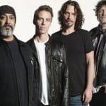 Les membres de Soundgarden publient une nouvelle déclaration en réponse au procès de Vicky Cornell