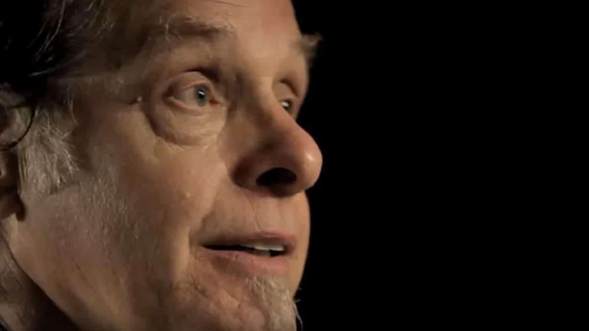 Ted Nugent dit qu'il a refusé de prendre de la drogue avec Jimi Hendrix et Bon Scott (de AC/DC)