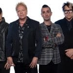The Offspring annonce son nouvel album Let The Bad Times Roll, et publie la chanson éponyme
