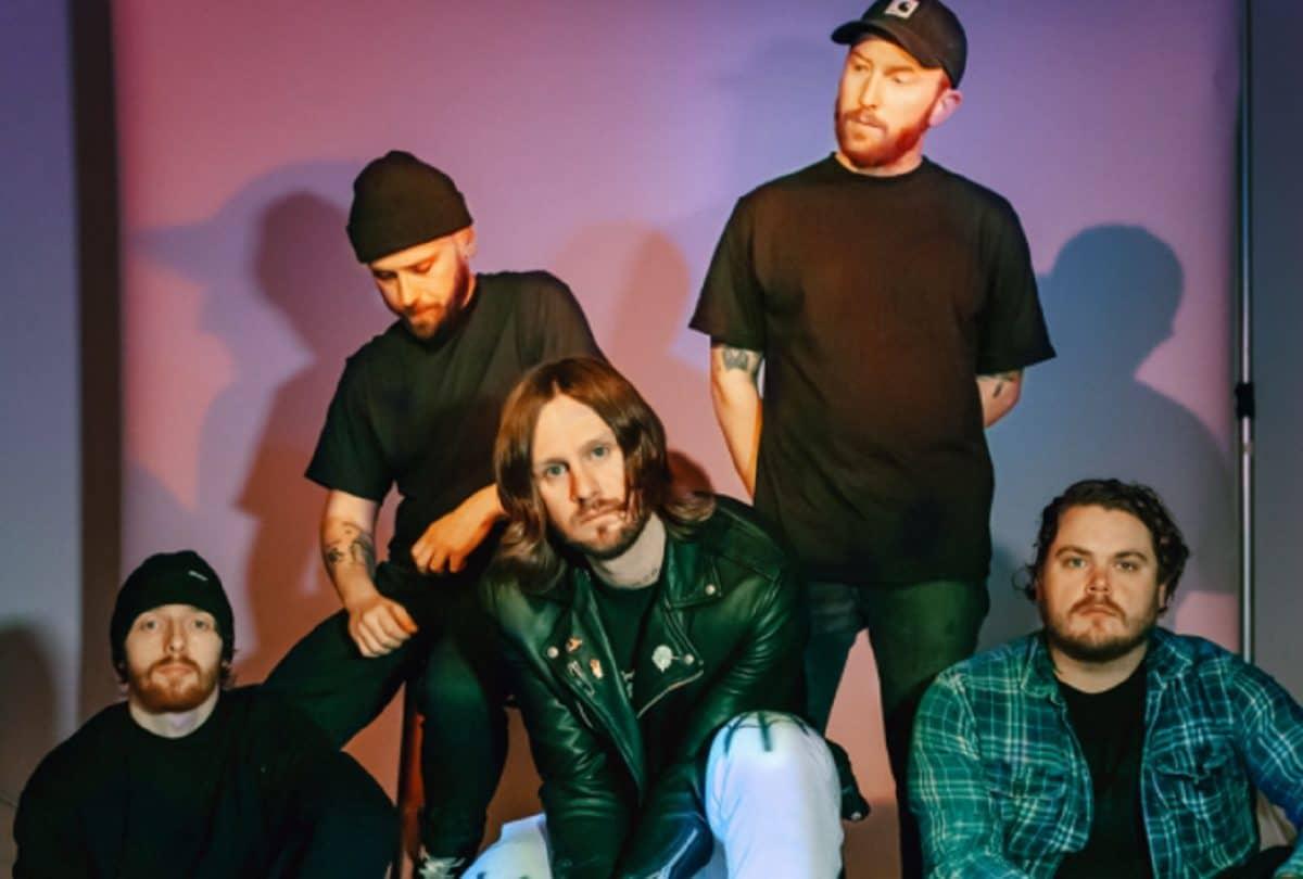 While She Sleeps annonce les détails de son nouvel album, Sleeps Society