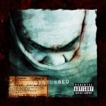 Il y a 21 ans, Disturbed répandait The Sickness
