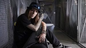 La cause de la mort d'Alexi Laiho a été révélée (Bodom After Midnight, ex-Children Of Bodom)