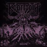 Beartooth annonce son nouvel album Below (détails & single)