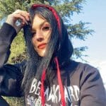 """Cristina Scabbia de Lacuna Coil : """"Cette satanée pandémie nous a vraiment changés"""""""