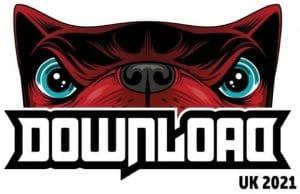 Annulation de l'édition 2021 du Download Festival au Royaume-Uni ; annonce des dates pour 2022