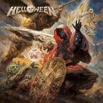 Helloween annonce les détails de son nouvel album tant attendu !
