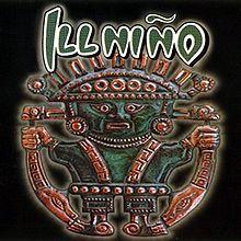 Ill Niño (EP)
