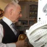 Toyah et Robert Fripp reprennent Ace Of Spades de Motörhead
