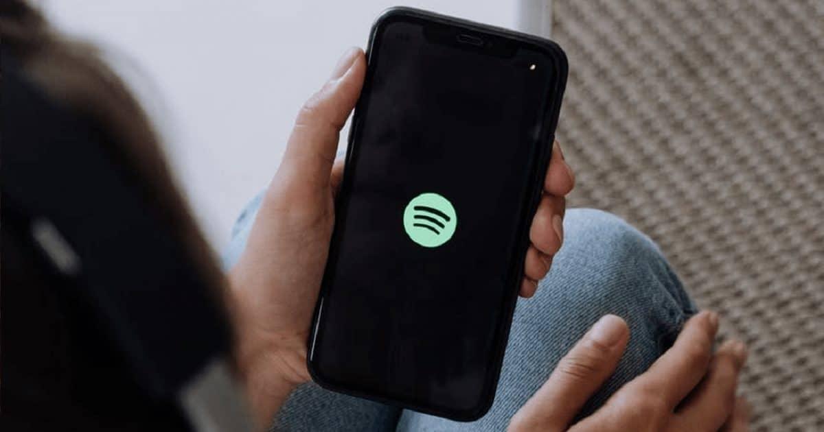 Spotify : Un point sur la rémunération des artistes