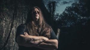 """Le chanteur de Cannibal Corpse : """"Nous sommes méchants avec tout le monde... Il y a de plus en plus de personnes sensibles et cela semble empirer"""""""