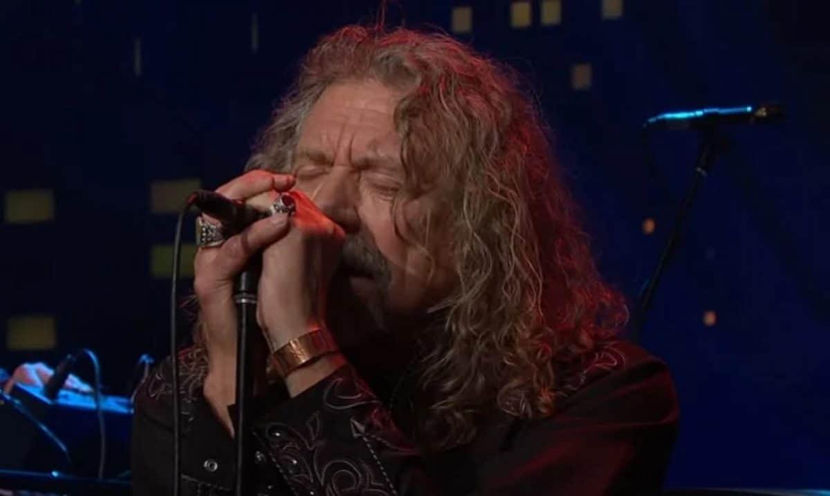 Des membres de Led Zeppelin, The Who et King Crimson font partie des musiciens britanniques qui réclament une réforme du streaming