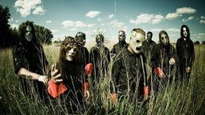 Slipknot : 10 chansons moins connues que tout le monde devrait écouter