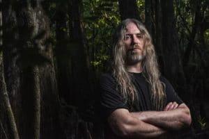 """Cannibal Corpse ; Alex Webster revient sur le succès de l'album Vile dans les charts : """"C'était quelque chose d'important pour un groupe de Metal"""""""