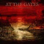 """At The Gates annonce un nouvel album """"très sombre"""" mais """"pas négatif"""", The Nightmare Of Being"""
