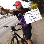 Bruce Dickinson de Iron Maiden va participer à la prochaine édition de la course Heavy Metal Truants !