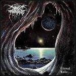 Darkthrone sortira son nouvel album, Eternal Hails......, en juin