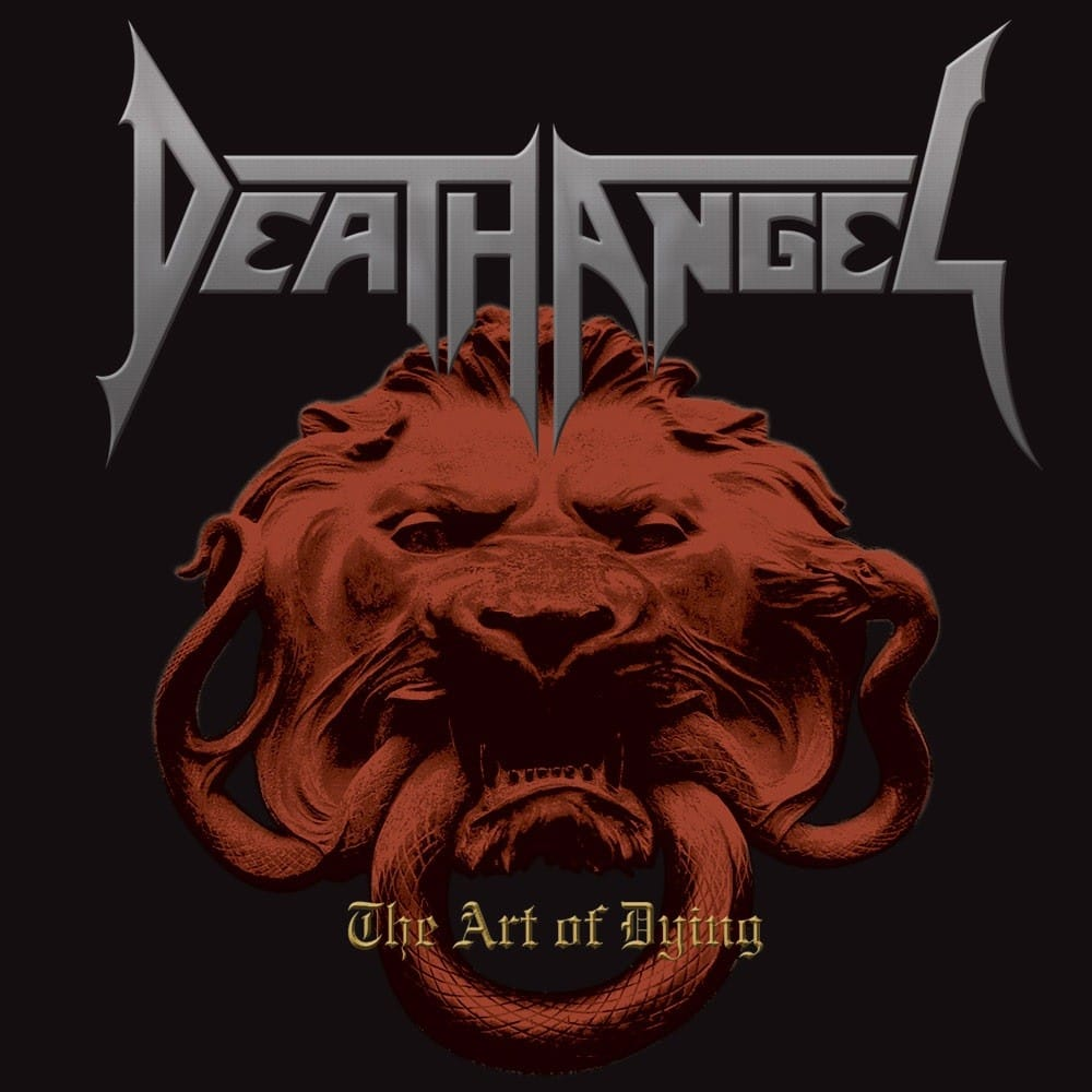 [Metal] Playlist - Page 13 Death-angel-the-art-of-dying