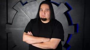 Dino Cazares affirme que le prochain chanteur de Fear Factory pourrait être une femme