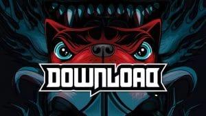 Le Download Festival annonce plus de 70 nouveaux groupes pour l'édition de 2022 !