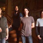 Les sorties Metal & Rock du jour (Gojira/Manchester Orchestra/Spiritbox et bien plus !)