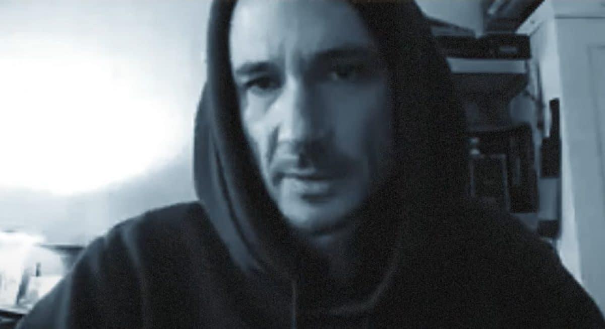 """Joe Duplantier de Gojira sur le nouvel album Fortitude : """"Il a déjà mûri et pourri en moi"""""""