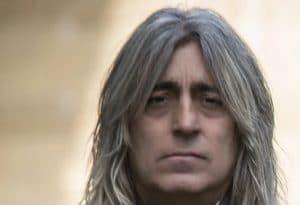 """Mikkey Dee, batteur de Scorpions : """"Je ne pense pas que l'on puisse garder le monde à l'arrêt plus longtemps"""""""