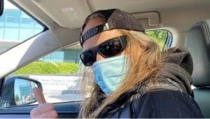 Le batteur de Exodus, Tom Hunting, atteint d'un cancer, a besoin d'aide pour faire face aux coûts médicaux croissants