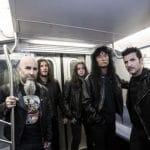 """Charlie Benante : """"Le prochain album de Anthrax sera le meilleur que nous ayons jamais sorti !"""""""