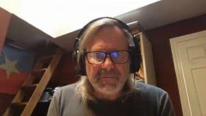 """Bill Gould de Faith No More est toujours satisfait de l'album Sol Invictus : """"Nous avons été très ambitieux"""""""