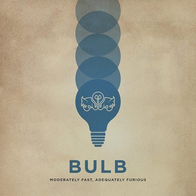 Misha Mansoor de Periphery présente la première chanson de son premier album solo sous le nom de Bulb
