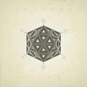 Primal (EP)