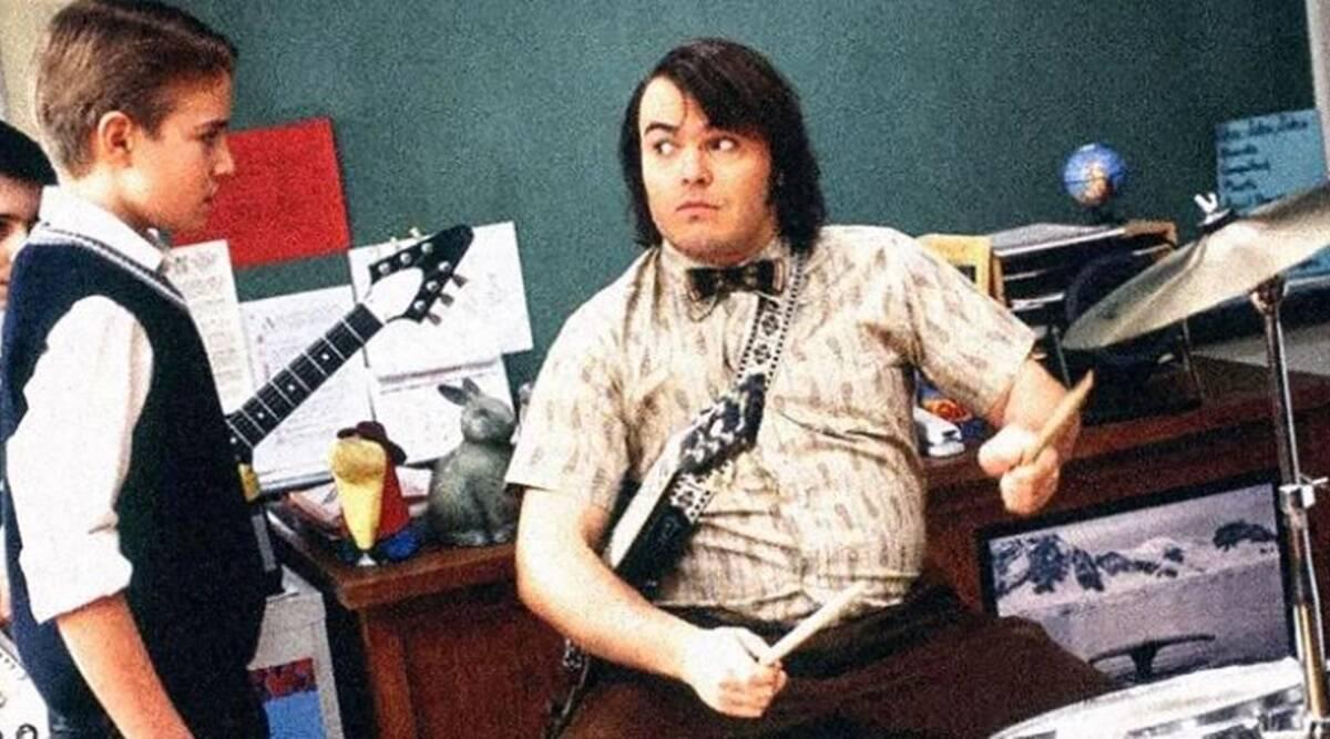 """School Of Rock : Kevin Clark, alias Freddy """"Spazzy McGee"""" Jones, est décédé après avoir été renversé par une voiture"""