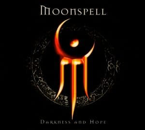 Darkness and Hope