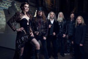 """Tuomas Holopainen à propos du départ de Marko Hietala de Nightwish : """"J'étais persuadé qu'il n'y avait pas de retour possible, que c'était fini"""""""