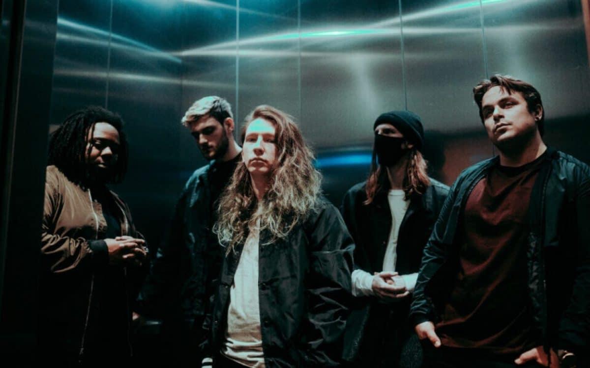Sleep Waker signe avec UNFD et publie le clip vidéo de son single Distance