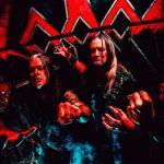 Sodom : Les détails de l'EP Bombenhagel dévoilés
