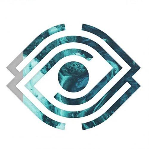 Spiritbox sortira son premier album cet automne (détails disponibles)