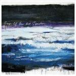 Times Of Grace (avec des membres de Killswitch Engage) annonce son nouvel album, Songs Of Loss And Separation (détails & single)