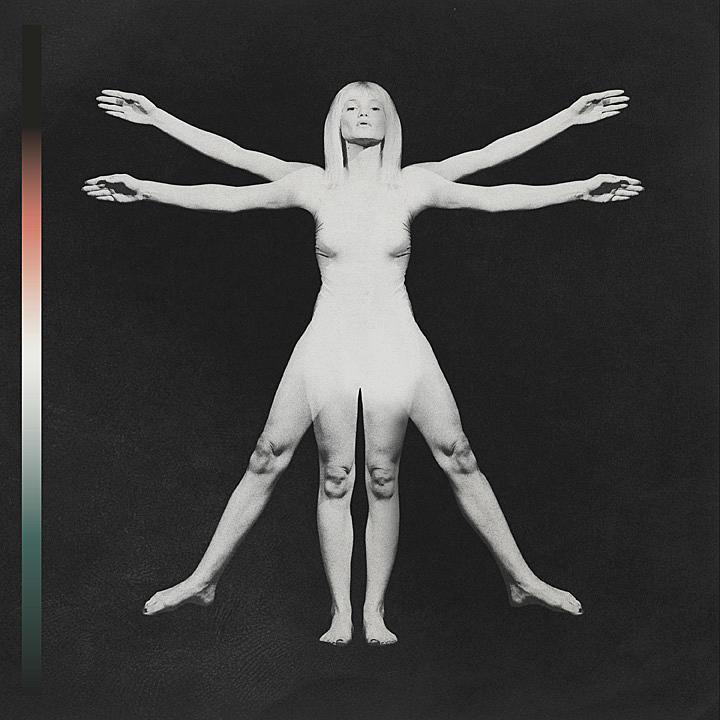 Angels & Airwaves annonce un nouvel album, les dates de sa tournée et publie un nouveau titre, Restless Souls