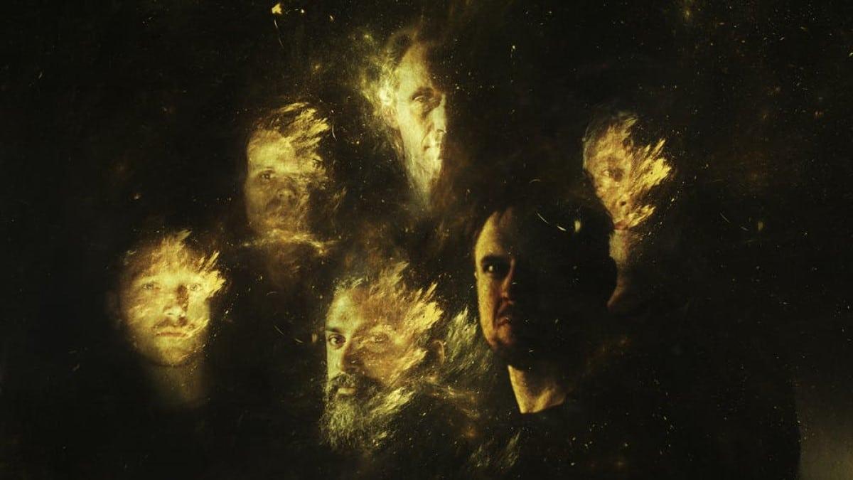 Cult Of Luna annonce une tournée européenne pour 2022 avec Alcest et Svalbard