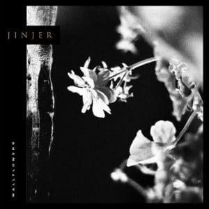 Jinjer prévoit de sortir son album Wallflowers en août et publie le clip vidéo pour Vortex