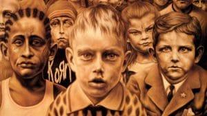 Korn : 5 révélations sur l'album Untouchables