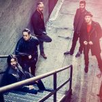 Linkin Park : In The End dépasse le milliard de streams sur Spotify !