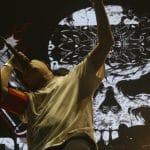 La Nu République populaire de Chine : 8 des meilleurs groupes de Nu Metal du pays !