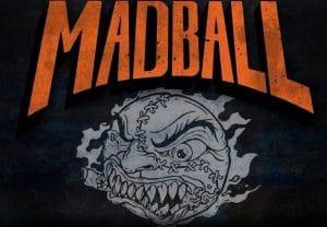 Madball : Un uppercut Punk Hardcore de New York ! (guide d'écoute/à découvrir)